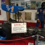 Photo of Don Garlits Museum of Drag Racing