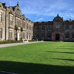Foto de Museum of the University of St Andrews