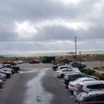 Avondale by the Sea Foto