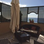 Photo of Meridiana Hotel Taormina