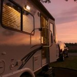 Vacationer RV Park Image