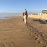 Photo of Ranch Amodou Cheval