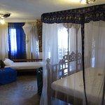 Photo of Samaki Lodge & Spa