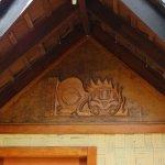 Photo of Hanakee Hiva Oa Pearl Lodge