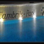 Foto de Cambrils Park Resort