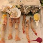 Unica proposta ittica culturale nel panorama veronese