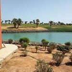 Photo of Steigenberger Golf Resort