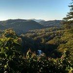 Photo de Smoky Mountain Cabins