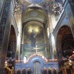 Photo de Cathédrale Saint-Vladimir