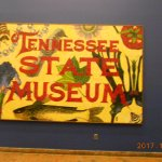 Foto de Tennessee State Museum