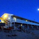 Top Mast Resort Foto