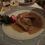 Photo of Gabor Restaurant