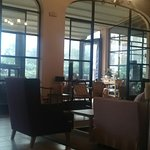 Foto de Cal Bisbe Restaurant