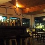 ภาพถ่ายของ Addicted Cafe & Carwash