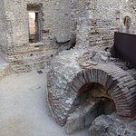 Photo of Baths of Constantin (Thermes de Constantin)