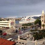 Bilde fra Hotel Petka