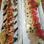 Photo of Kone Sushi