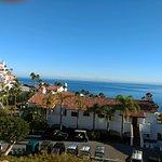 Hamilton Cove Villas Foto