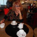 Foto de Cafe More