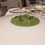 Photo of Relais Blu Belvedere Restaurant