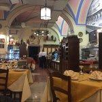 Photo of Antica Sicilia