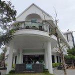 Foto de EMM Hotel Hue