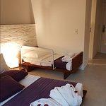 Photo de Serena Hotel Boutique Buzios