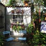 Photo de Marie Selby Botanical Gardens