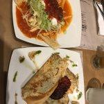 Photo de Crepes & Waffles - Miraflores