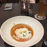 Photo de Mohrs Grill & Bar