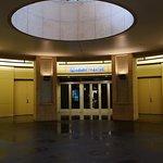 صورة فوتوغرافية لـ Dolby Theatre