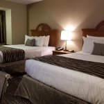 Surestay Plus Hotel By Best Western Rocklin Photo