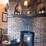 The Bay Horse Inn resmi