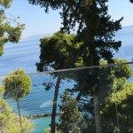 Billede af Corfu Holiday Palace