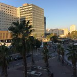 Foto de Ibis Styles Marseille Timone