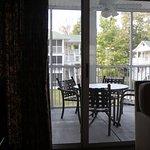 Suites at Fall Creek Εικόνα