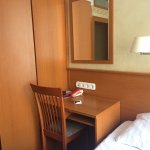 Medosz Hotel resmi