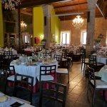Foto de Restaurante A Velha Fabrica