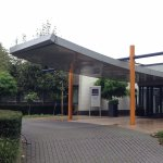 Photo of Novotel Rotterdam-Schiedam