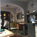 Photo of Nostress cafe restaurant