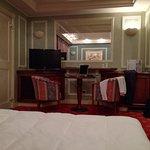 Foto de Hotel Pioppeto Saronno