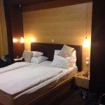 Billede af Betnava Hotel Maribor