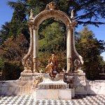 Foto de Palacio Real de la Granja
