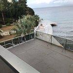 Photo of Marti Beach Hotel