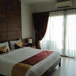 Photo of The Pannarai Hotel