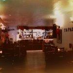 Photo of Tapas & Paella