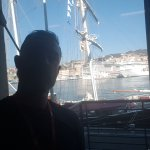 Holiday Inn Genoa City Foto