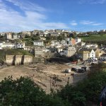Port Isaac and Portwenn, Walk & Talk Guided Tours