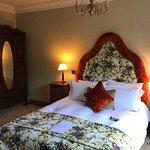 Bild från Nunsmere Hall Hotel