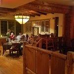 Lakehouse Grille Foto